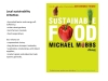 12-sustainable-food