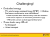 08-embodied-energy