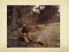 08-frederick-mccubbin-down-on-his-luck