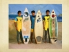 16-japanese-surfers