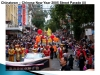 08-chinese-new-year-parade