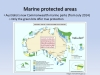 Australia\'s new Commonwealth Marine Parks