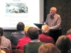 Richard Broinowski\'s presentation on the dangers of nuclear energy