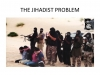 The Jihadist Problem