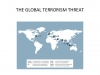 The Global Terrorism Threat